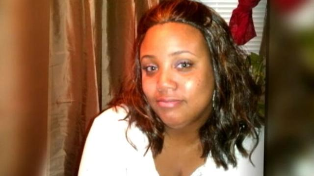 Texas Mother Dies Days After Flu Diagnosis