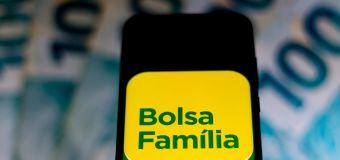 'Novo' Bolsa Família: 17 milhões de beneficiados