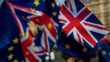 Gamblers predicted Brexit result before financial traders, study finds