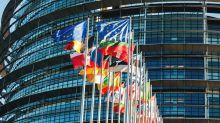 Eurogruppo, ecco i quattro pilastri dell'accordo