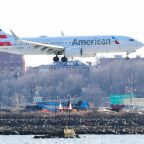 American Airlines extends cancellations of its 737 Max flights