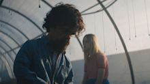 'I Think We're Alone Now' director Reed Morano on shooting the apocalypse with Peter Dinklage