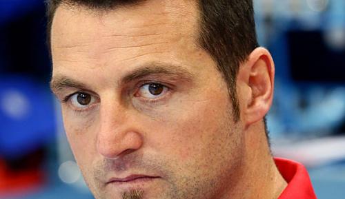 Handball: TBV Lemgo taumelt Abstieg entgegen