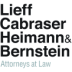 ATHIRA SHAREHOLDERS: August 24, 2021 Filing Deadline in Class Action - Contact Lieff Cabraser