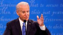 Democrats in U.S. drilling states push back against Biden oil remarks