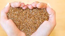 Seed Cycling Could Impact Your Hormones and Menstrual Cycle, But Is It Worth It?