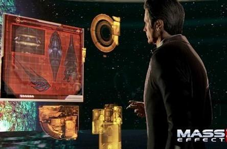 Mass Effect 3 player feedback spawns 'content initiatives,' details in April