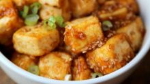 6 tofu recipes that are actually delicious