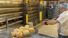 Step up to the plate: the people helping to sustain UK food supply