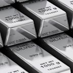 Silver Price Daily Forecast – Silver Dives Below $18.00