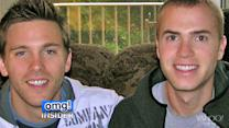 Hollywood's Buzzing Over 'Bridegroom'