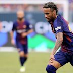 PSG signing Neymar for record fee 'is risky'