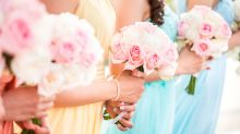 Maid of honour threatens to quit over wedding expenses