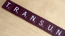TransUnion Stock Soars on Q1 Earnings Beat