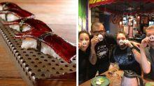 Restaurante que serve apenas carne de porco é o único brasileiro entre os 50 melhores do mundo