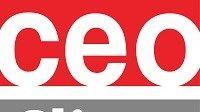 Fission Uranium, Uranium Assets Provide Clean Energy, CEO Clip Video