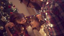 Idee regalo Natale mamma e pap�