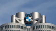 Can Investors Count on BMW's Fat 5.6% Dividend Yield?