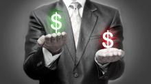 Is AbbVie or Gilead Sciences Stock a Better Buy?