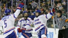 NCAA hockey tournament preview: Puck Daddy's epic team-by-team breakdown