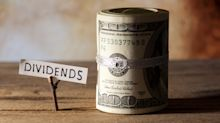 3 High-Yield Dividend Stocks I'd Buy Right Now