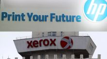 HP to Xerox: we might buy you actually