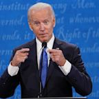 Biden's stance on energy policy 'hurts him in Pennsylvania:' Canary LLC CEO