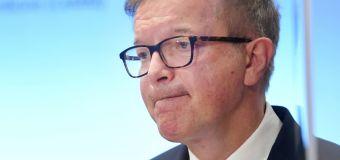 Österreichs Gesundheitsminister erklärt Rücktritt