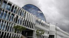 """BBVA: El """"forensic"""" demuestra que el banco no cometió actividades delictivas"""