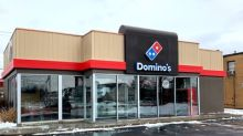 Domino's® to Celebrate the Opening of 16,000th Store