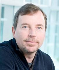 ATD: Yahoo's CEO Scott Thompson to step down amidst degree scandal (update: confirmed)