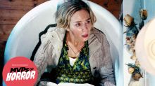 MVPs of Horror: Why test audiences initially laughed at the monsters in 'A Quiet Place'