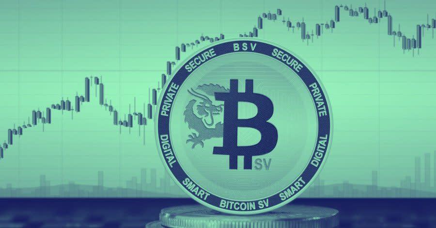 bitcoin privati coinmarketcap)