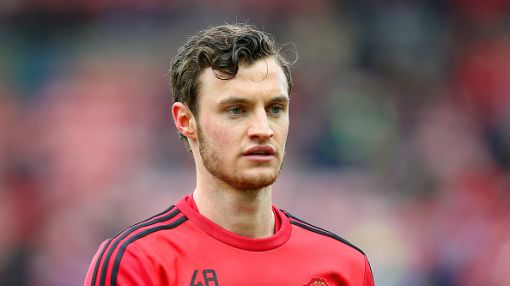 Manchester United accept Hull City offer for Will Keane