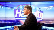 Millions of People Get Coronavirus Updates From Fox News – This Lawsuit Says the Network Gave Them False Information