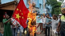 Indian soldiers unarmed and caught by surprise in China clash, families say