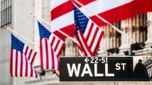 2 More Marijuana Stocks Are Moving to the NYSE