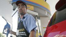 Ultrapar vê melhora de resultados de Ipiranga no 4º tri, mantém olho em refinarias da Petrobras