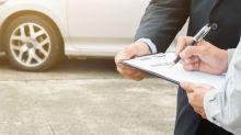 Should RSA Insurance Group plc (LON:RSA) Focus On Improving This Fundamental Metric?