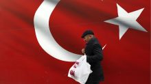 Zwei Tote nach Schüssen in türkischem Wahllokal