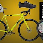 Best Cyber Monday REI deals: Our pick of the best bike deals from REI