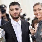 Gigi Hadid Talks Raising Baby Khai with Zayn and Embracing Her Mixed-Race Identity