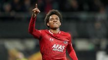 Barcelona Kepincut dengan Winger AZ Alkmaar