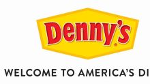 Denny's Corporation to Present at the Stephens 2020 Annual Investment Conference on November 18, 2020