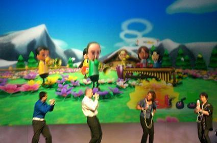 Nintendo finally admits E3 was a disappointment