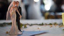 """Les fêtes privées et les mariages """"interdites"""" dans des salles recevant du public dans toute la France"""