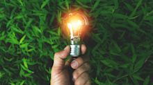Why NextEra Energy Is a Retiree's Dream Stock