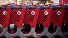 Target Expands Google Express Offer Nationwide to Counter Amazon