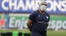 Rugby - Top 14 - Coronavirus : plus que deux cas positifs au Racing 92