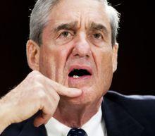 Mueller Report 'Is Pure Mischief,' Trump's Former Lawyer Says